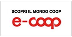 Volantino Ipercoop Novacoop Scopri Le Offerte